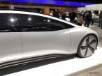 Audi e-tron AICON-004