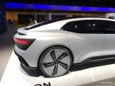 Audi e-tron AICON-005