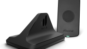 GearDiary SureCall N-Range Uses ERT to Boost Your Cellular Signal on the Road