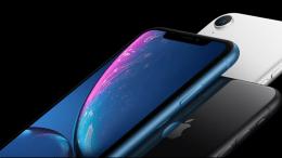 GearDiary Smartphones at Laptop Prices: Apple's 2018 Keynote