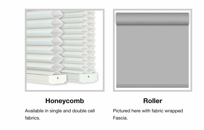 Lutron Serena Shades: Wireless, Smart, and Custom-Made