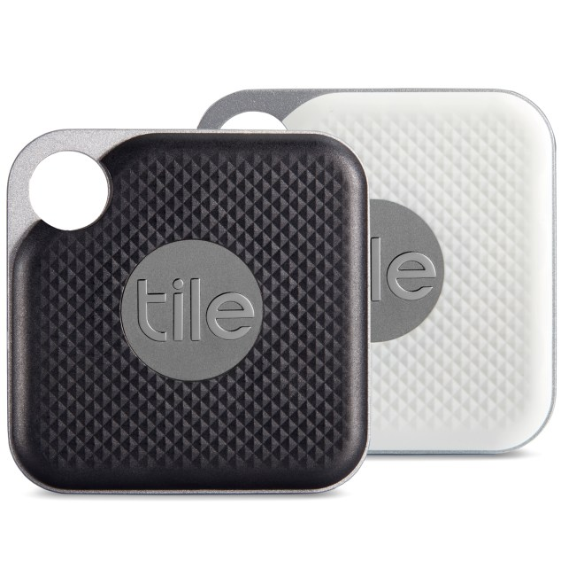 Tile Revamps Their Pro & Mate Line with Replaceable Batteries