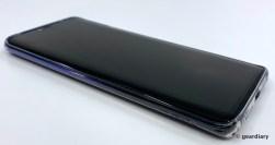 Huawei Mate 20 Pro-011