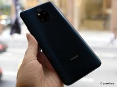 Huawei Mate 20 Series-003