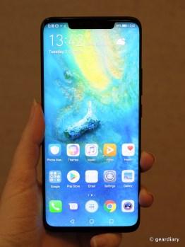 Huawei Mate 20 Series-020