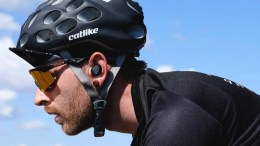 Soul Electronics X-Shock Wireless Earbuds : A Successful IndieGogo Campaign Backed with Great Sound