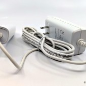 RapidX X4 Home: The Perfect Mini USB Charger for Home and Travel