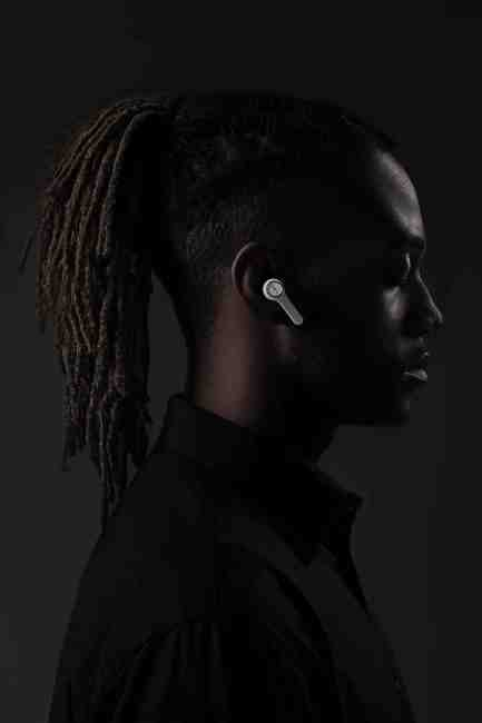 Funcl's New Affordable Truly Wireless Headphones Rival Apple's AirPods