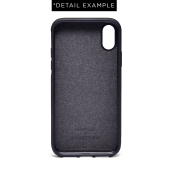 Put Your iPhone in Rareform with a Great New Case