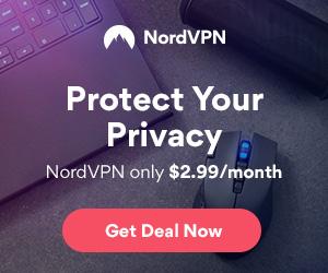 My Unbiased Review of NordVPN