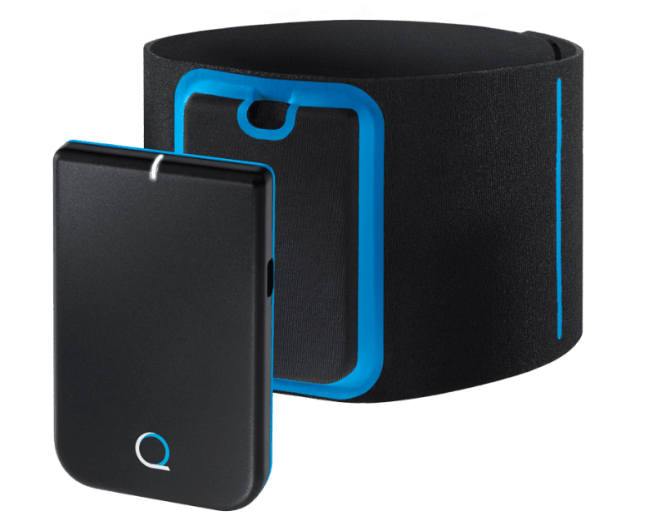 Quell 2.0 Wearable Pain Relief System Helps You Reclaim Your Life from Chronic Pain