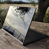 The Lenovo Yoga C930 Review: It's Nearly Perfect