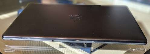 Huawei MateBook 13-004