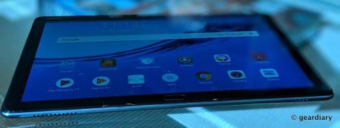 Huawei MediaPad M5 Lite-001