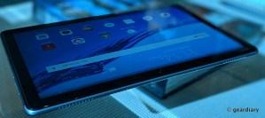 Huawei MediaPad M5 Lite-003