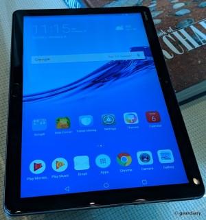 Huawei MediaPad M5 Lite-007