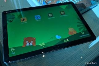 Huawei MediaPad M5 Lite-008