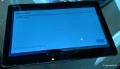 Huawei MediaPad M5 Lite-010