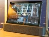Lenovo Smart Tabs-003