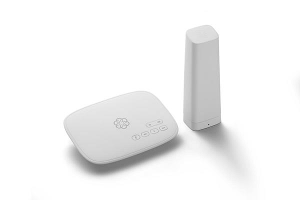 Ooma Plans on Bringing 4G to Your Home with Hubs & Cellular Connections