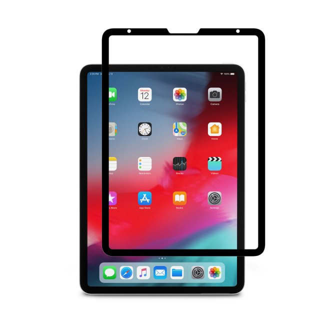 Moshi Accessories for the iPad Pro Make Your New Tablet More Enjoyable