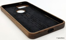 07-Kerf Case in Walnut Google Pixel 3 XL-006
