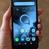 Alcatel Drops 4 New Affordable Devices and Shows Some Exciting New Screen Prototypes!