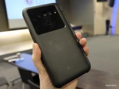 LG V50 ThinQ-002