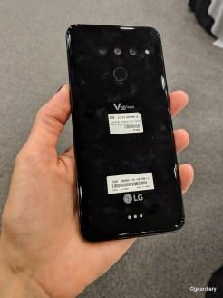 LG V50 ThinQ-017