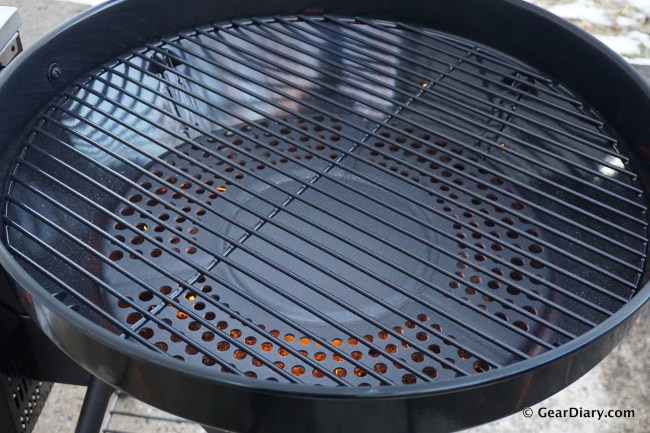 REC TEC Wood Pellet Grills Bring the Heat for Your Summer BBQs