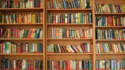 The Death of eBooks Has Been Greatly Exaggerated