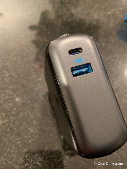 Power Banks from Anker Will Keep Your Juice Flowing