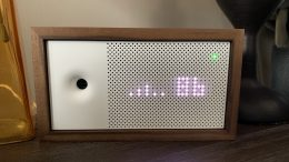 Awair Wants You to See the Invisible with Its 2nd Edition Air Quality Monitor