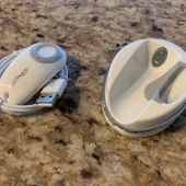 We-Vibe Sync Review: An Adjustable Couples Gadget