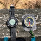 Runtopia S1 Brings Style and Power to Running Watches without Busting Your Budget