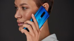 OnePlus 7 Pro Is the Flagship Phone We've Been Waiting For