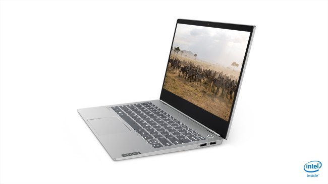 Lenovo Thinks up New Additions to Their ThinkPad and ThinkReality Lines!