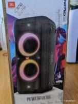 01-JBL Partybox 300