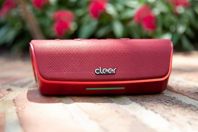 Cleer's Latest Products Are Worth Checking Out