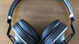 MAS Audio Science X5h On-Ear Headphones Deliver Top Notch Audio