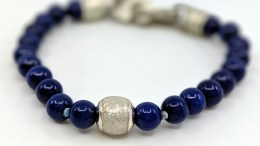 Everence Bracelets Allow You to Always Keep a Loved One Close