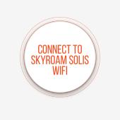 Skyroam Solis X: A Major Upgrade to Wi-Fi Hotspots