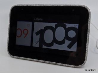 16-Lenovo Smart Clock-015
