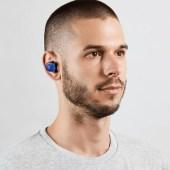 Master & Dynamic Announce Two New True Wireless Earphones