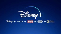 Verizon to Offer Disney+ Free for a Year to Customers