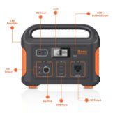 Jackery_500W_Portable_Power_Station_10_1800x1800