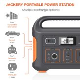 Jackery_500W_Portable_Power_Station_9_1800x1800