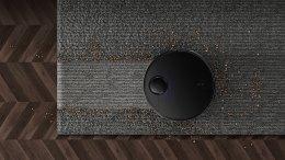 Roborock S4 Review: A More Affordable Robot Vacuum
