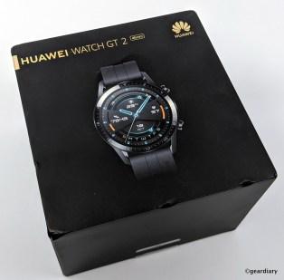 02-Huawei Watch GT 2-001