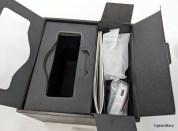 04-Huawei Watch GT 2-003